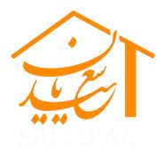 saeedian architectural group
